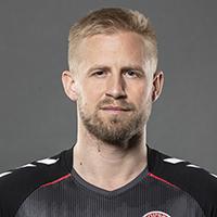 Kasper Schmeichel
